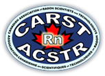 Canadian Association of Radon Scientists and Technologists